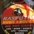 Rasputin Records Inc