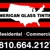 American Glass Tinting
