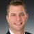 Eric Bohman-Allstate Insurance Company
