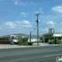 Super 8 - San Antonio at I-10