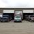 Boost Diesel Repair LLC