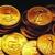 D & R Coin Shop