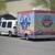 Kettle Heroes Tucson