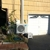 Pacific HVAC Air Conditioner