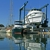 Ventura Harbor Boatyard Inc