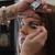 Chic Makeup Artists
