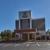 Holiday Inn Express Tallahassee - I-10 E