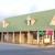 Robertsdale, Dental Care