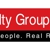 Realty Group, Inc.- Shannon Lindstrom