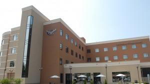 medical center sylacauga