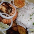 Chef Creole Seafood Takeout