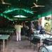 94th Aero Squadron Restaurant