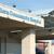 Madera Community Hospital