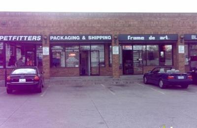 Furniture Medic - Denver, CO