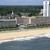 Holiday Inn Hotel & Suites VIRGINIA BEACH - NORTH BEACH