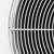 Burrows Heating & Air