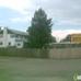 Mantayo Kennels & Dog School