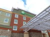Holiday Inn BISMARCK, Bismarck ND