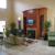 Holiday Inn Express & Suites SUFFOLK