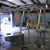 Millers Welding and Fabrication