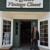 Tiffani's Vintage Closet