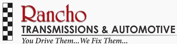 Auto_transmission_repair