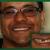 Jefferson City Dental Care