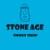 Stone Age Smoke Shop