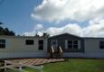 Clayton Homes In The Smokies - Kodak, TN