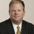 Nashville Insurance Group-Allstate Insurance Company