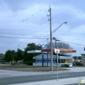 Choi's Chinese Food - Atlantic Beach, FL