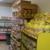 Yolis Meat Market