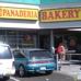 Angel's Bakery