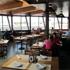 Typhoon Restaurant