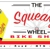 The Squeaky Wheel Bike Shop
