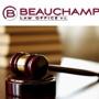 Beauchamp Law Office, P.C.