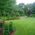 Earth, Landscape & Irrigation LLC