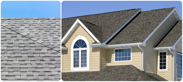 For Our Roofing Services Call. (603) 217-2965 & Roofing Contractors - KTM Exteriors u0026 Recycling LLC - Fremont - NH memphite.com