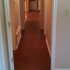 Stineman's Floor Covering