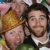 Northshore Party Booth - Photo Booth Rentals