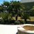 Compass Landscaping