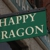Happy Dragon