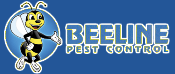 Beeline Pest Control Denver