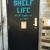 Shelf Life Art & Supply Co.