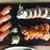 Miyagi Bar & Sushi