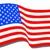 American Concrete Contractors & Pumping