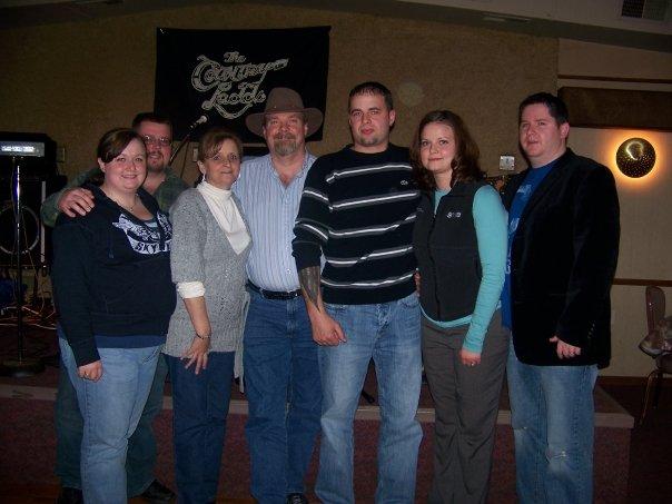 Wiederholt's Supper Club, Hastings MN