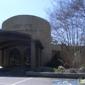 Congregation Beth Jacob - Atlanta, GA