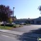 U S Tae-Kwon-Do Academy - Sunnyvale, CA