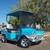 AZ Golf Cart